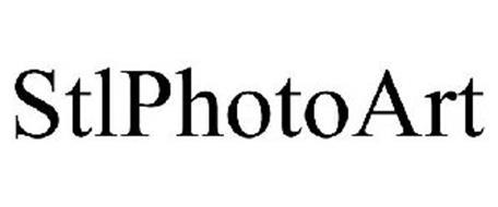 STLPHOTOART