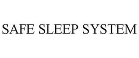 SAFE SLEEP SYSTEM