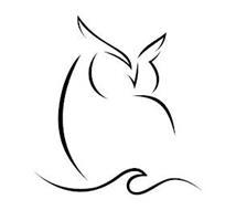 Owlquatic, LLC
