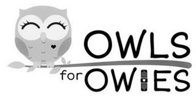OWLS FOR OWIES