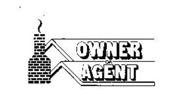 OWNER OR AGENT