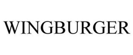 WINGBURGER