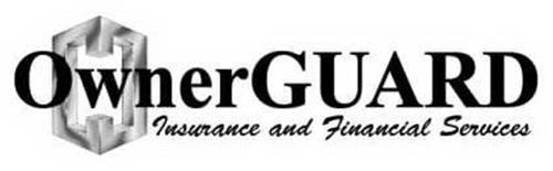 CC OWNERGUARD INSURANCE AND FINANCIAL SERVICES