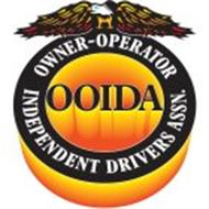 OWNER-OPERATOR INDEPENDENT DRIVERS ASSN. OOIDA