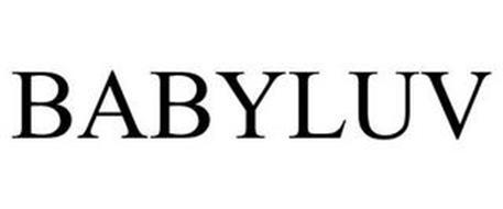 BABYLUV