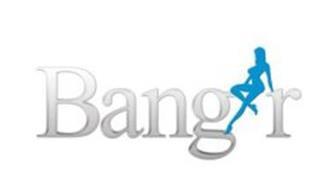 BANG'R