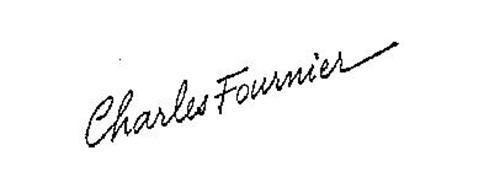 CHARLES FOURNIER