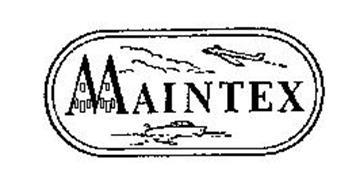 MAINTEX