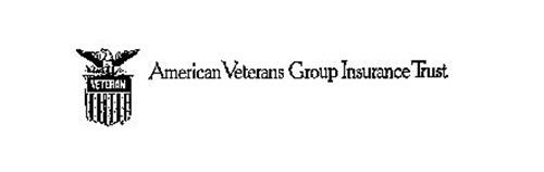 VETERAN AMERICAN VETERANS GROUP INSURANCE TRUST