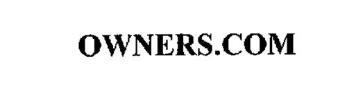 OWNERS.COM