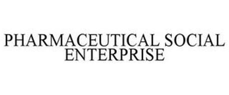 PHARMACEUTICAL SOCIAL ENTERPRISE