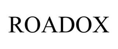ROADOX