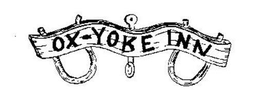 OX-YOKE INN