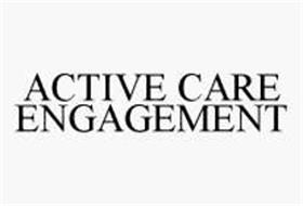 ACTIVE CARE ENGAGEMENT