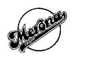 MERONA SPORT