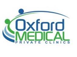 OXFORD MEDICAL PRIVATE CLINICS