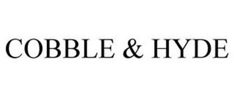 COBBLE & HYDE