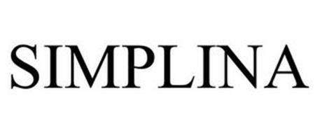 SIMPLINA