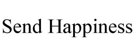 SEND HAPPINESS