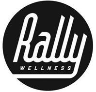 RALLY WELLNESS