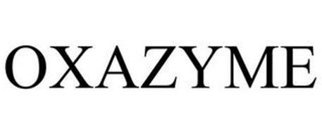 OXAZYME