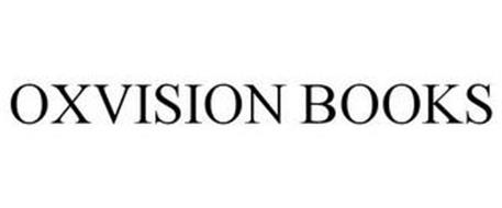 OXVISION BOOKS
