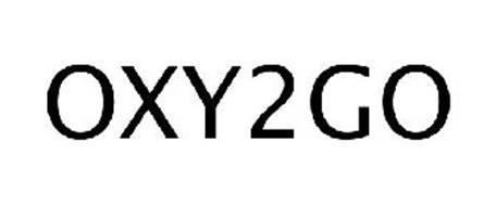 OXY2GO