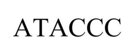 ATACCC