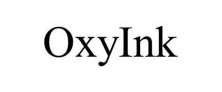 OXYINK