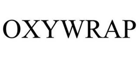 OXYWRAP