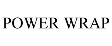 POWER WRAP