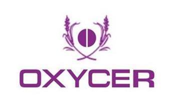 OXYCER