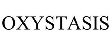 OXYSTASIS