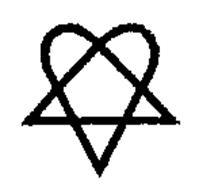 Oy Heartagram Ltd.