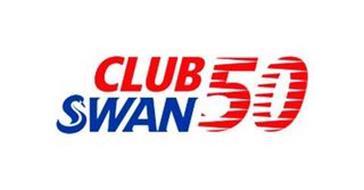 CLUB SWAN 50