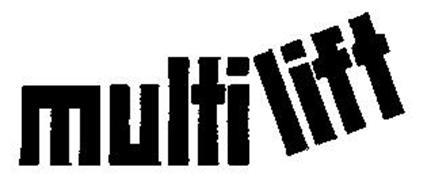 MULTI LIFT