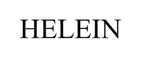 HELEIN