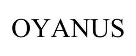 OYANUS