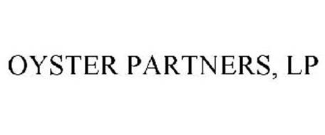 OYSTER PARTNERS, LP