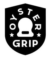 OYSTER GRIP