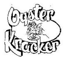 OYSTER KRACKER
