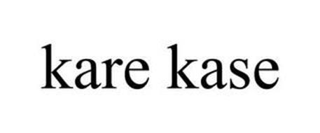 KARE KASE