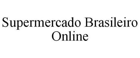 SUPERMERCADO BRASILEIRO ONLINE