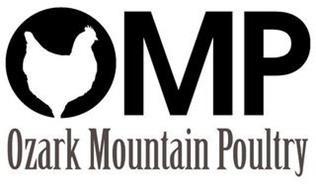 OMP OZARK MOUNTAIN POULTRY