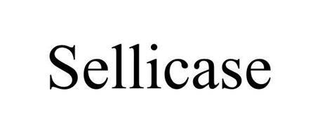 SELLICASE