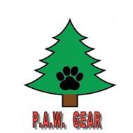 P.A.W. GEAR