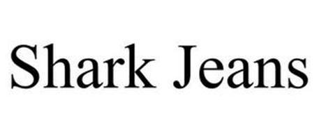 SHARK JEANS