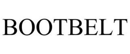 BOOTBELT