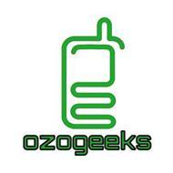 OZOGEEKS