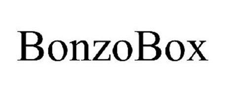 BONZOBOX